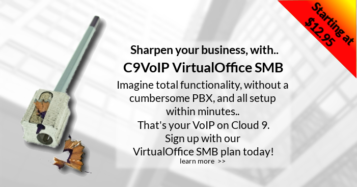 C9VoIP com - VoIP Residential & Business Voice Phone, Fax